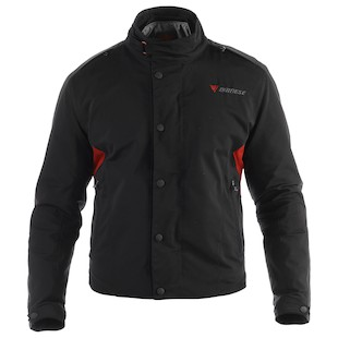 Dainese Nico D-Dry Jacket