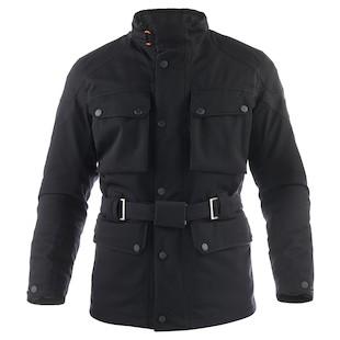 Dainese Delta Dart D-Dry Jacket