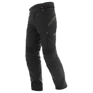 Dainese Tomsk D-Dry Pants