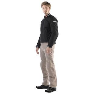 Dainese Avro Textile Jacket