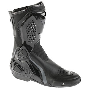 Dainese TRQ Race Out Boots