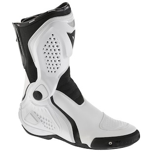 Dainese TRQ Race Out Boots (42 Only)