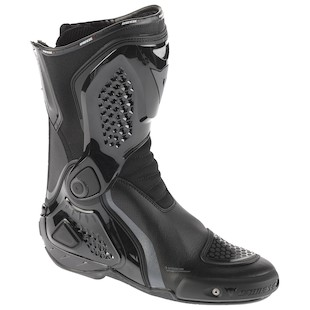 Dainese TRQ Race Out D-WP Boot