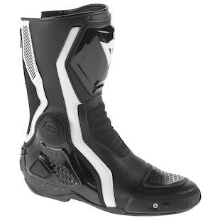 Dainese Giro-ST Boots (Size 47 Only)