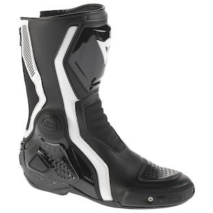 Dainese Giro-ST Boots