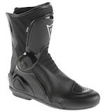 Dainese TRQ-Tour Gore-Tex Boots