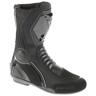 Dainese Pannier D-WP Boots