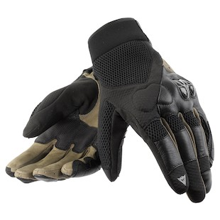 Dainese 2 Stroke Gloves