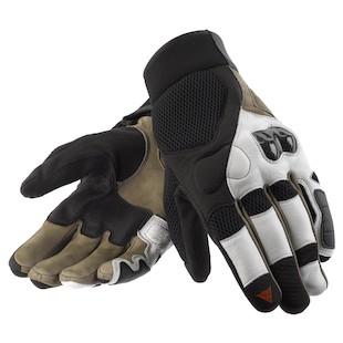 Dainese 2 Stroke Gloves