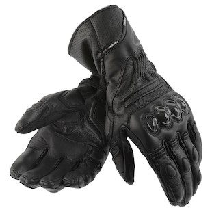 Dainese Carbon Cover Gloves