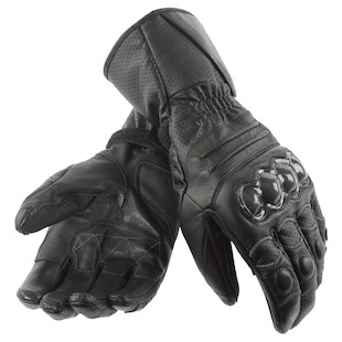 Dainese Redgate Gloves