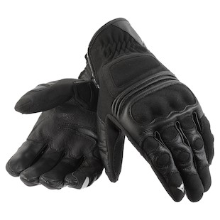 Dainese Gasket Gloves (XS)