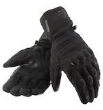 Dainese Scout Gore-Tex Gloves