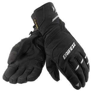 Dainese Garda D-Dry Gloves