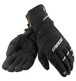Dainese Garda D-Dry Gloves (XS)