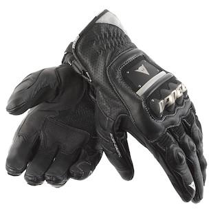 Dainese 4 Stroke Gloves