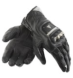 Dainese 4 Stroke Gloves