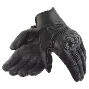Dainese Ricochet Gloves