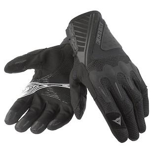 Dainese Huge Air Gloves
