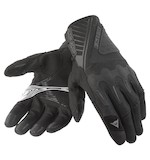 Dainese Huge Air Gloves