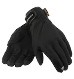 Dainese Savana D-Dry Gloves