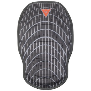 Dainese N-Frame G Back Protector