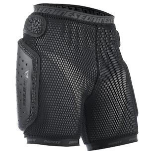 Dainese Hard Shorts