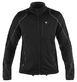 Dainese No Wind Jacket
