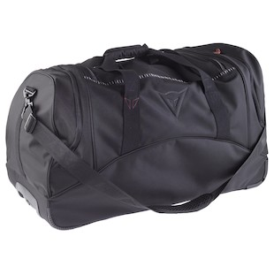 Dainese Big Bag