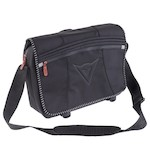 Dainese Laptop Bag