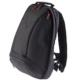 Dainese Backpack R