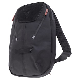 Dainese Backpack-S