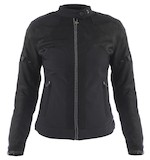 Dainese Air-Frame Women's Textile Jacket
