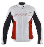 Dainese Women's Racing Textile Jacket