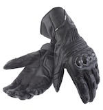 Dainese Women's Carbon Cover Gloves