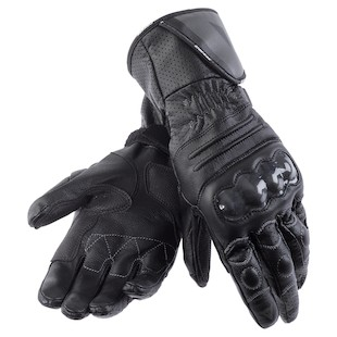 Dainese Ladies Redgate Gloves
