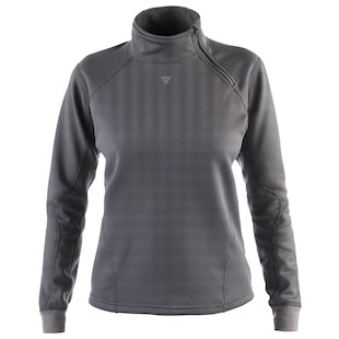 Dainese Women's Map Thermal Shirt