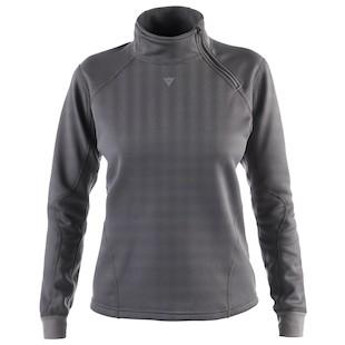 Dainese Women's Map Thermal Shirt