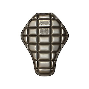 Knox TP2 Advance X Women's CE Back Protector