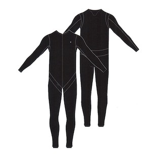Dainese Sottotuta Air Tech Undersuit