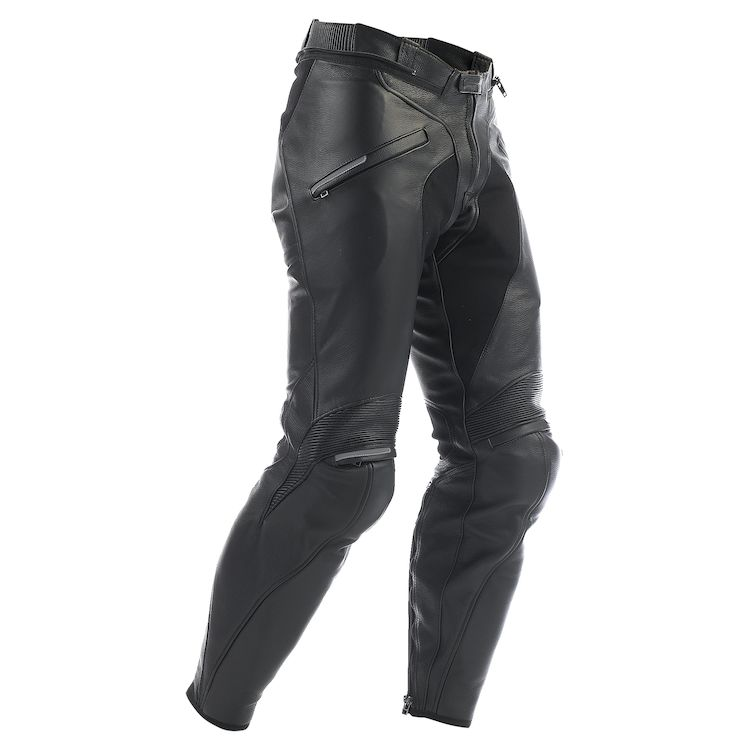 9cc267be31a0dc Dainese Alien Leather Pants | 15% ($71.99) Off! - RevZilla