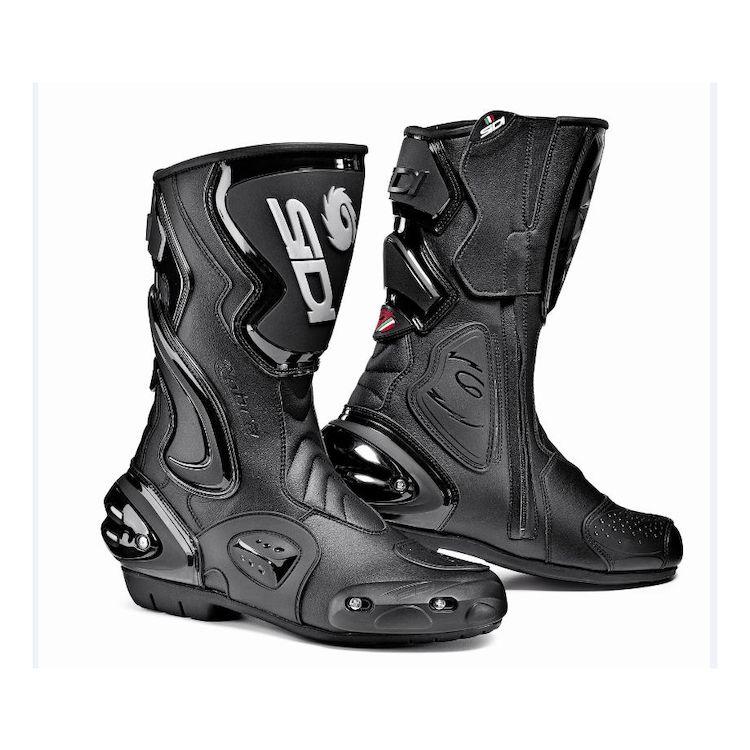 SIDI Cobra Rain Boots