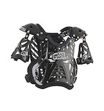 Answer Youth Apex Roost Deflector