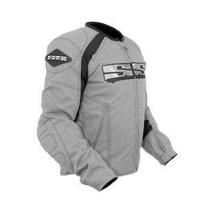 Speed & Strength Twist of Fate 2.0 Jacket