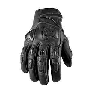 Speed & Strength Twist of Fate SX Gloves