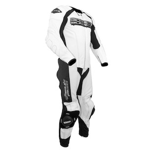 Speed & Strength Twist of Fate 2.0 Race Suit (Size 50 Only)