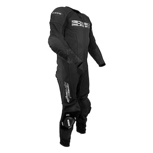 Speed & Strength Twist of Fate 2.0 Race Suit