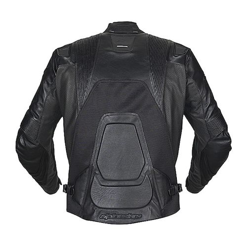 Shop for American base leather jackets online - Read Reviews