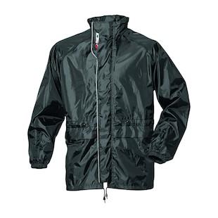 SIDI K-Out 2 Rain Suit