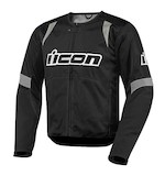 Icon Overlord Textile Jacket